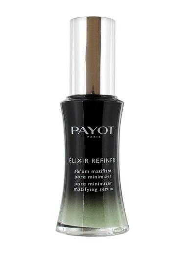 Payot Payot Elıxır Refıner 30ML - Gözenek Azaltıcı Gözenek Serumu Renksiz
